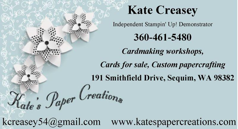 Business card Feb 2014