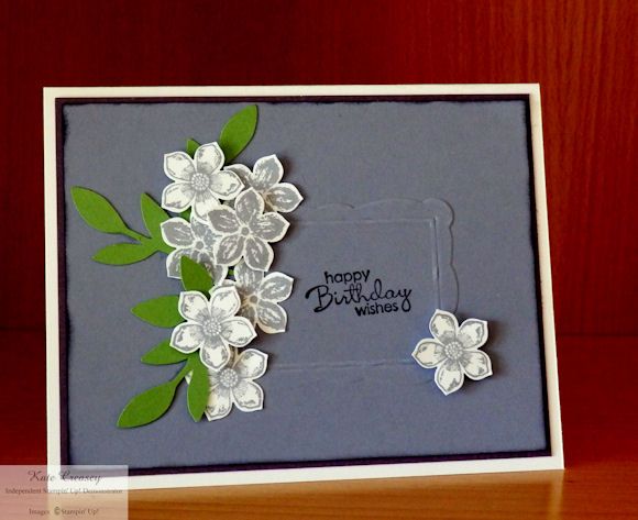 Petite Petals Bouquet