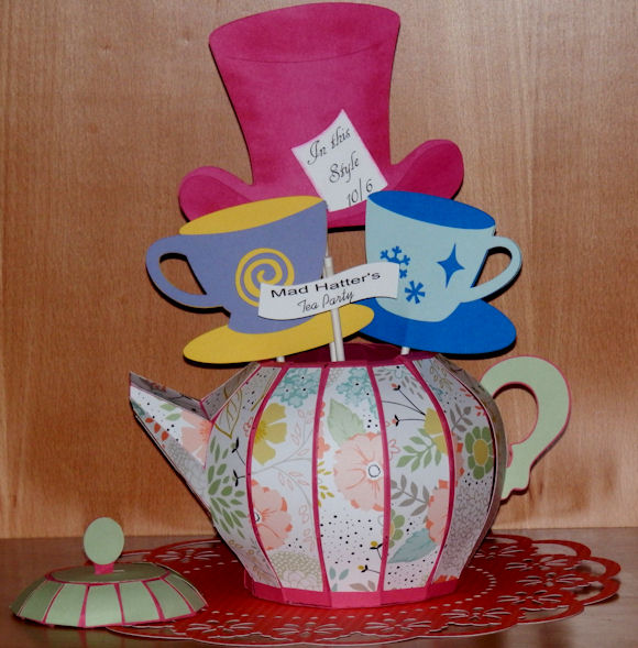 Mad hatter tea pot1