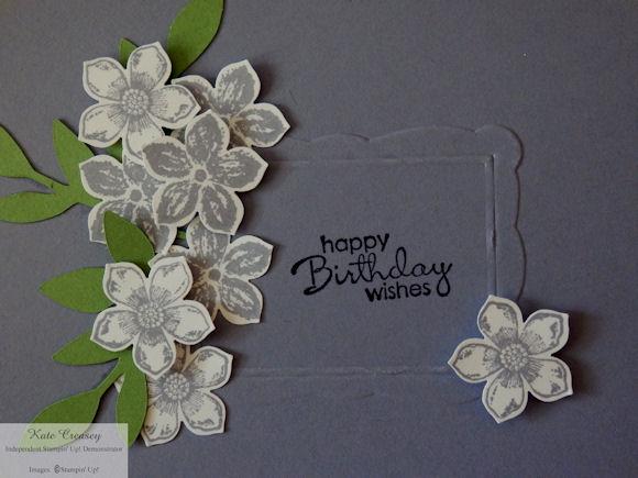 Petite Petals Bouquet 2