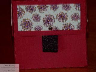 Angle top box 1