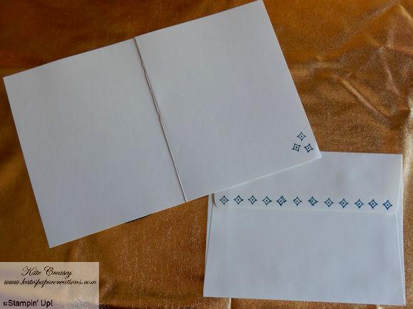 Eastern Palace card 1