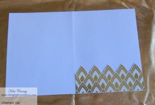 Eastern Palace card 5 inside