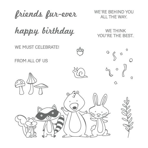 We Must Celebrate