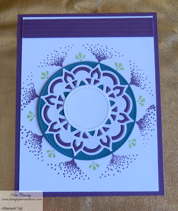 Eastern Palace card 3 outside