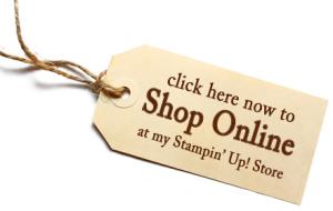 Shop-online-store-large