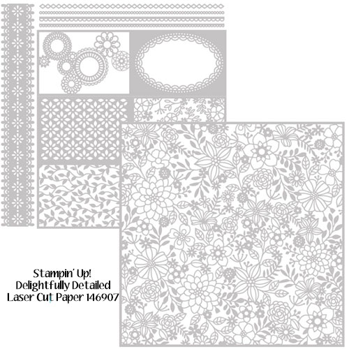 Cardmaking-with-Stampin-Up-Delightfully-Detailed-Laser-Cut-Paper6